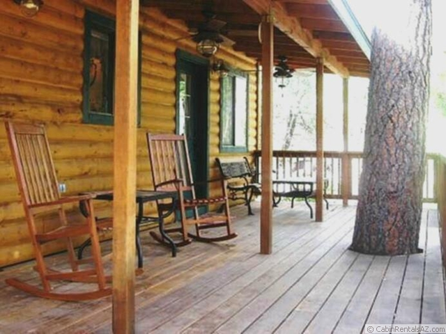 Payson Cabin Rentals Young Kohl S Ranch Free 2019 List