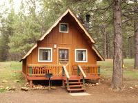 Mormon Lake Az >> Flagstaff Cabin Rentals - Williams - Munds Park, AZ | FREE 2019 List